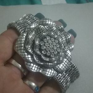 Gorgeous vintage bracelet